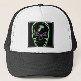 Skulhamr Ball Cap
