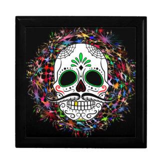 Skull20170396 Gift Box