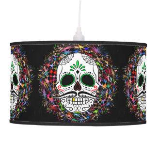 Skull20170396 Pendant Lamp