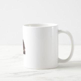 skull2 coffee mug
