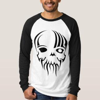 Skull 2010 T-Shirt