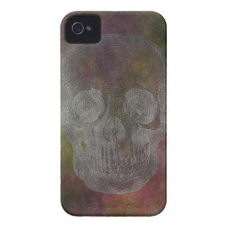 Skull Case-Mate iPhone 4 Cases