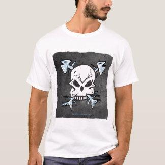 Skull & Fishbones T-Shirt