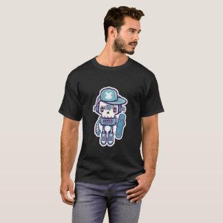 skull I go T-Shirt