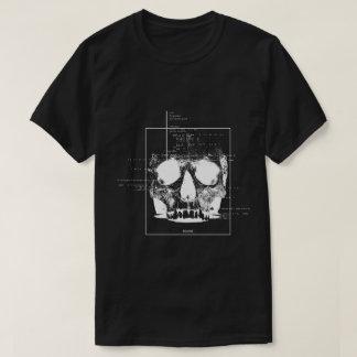 Skull Intel T-Shirt