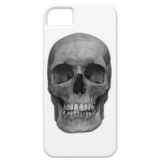 Skull iPhone 5 Cases