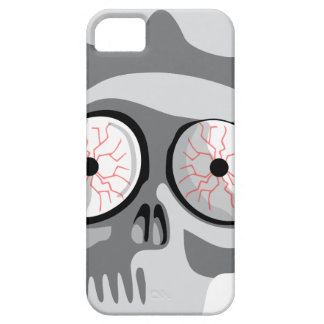 Skull iPhone 5 Covers