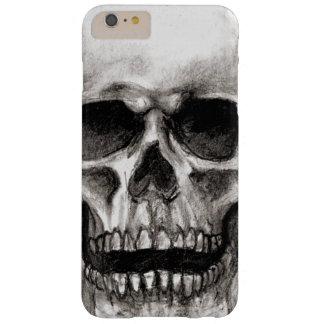 Skull iPhone 6 Case