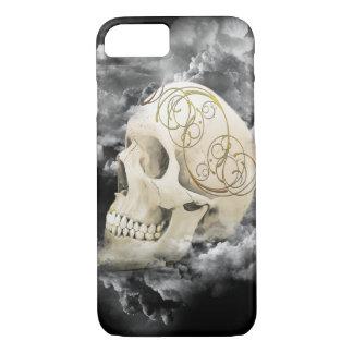 Skull iPhone 7 Case