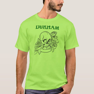 skull lovers T-Shirt