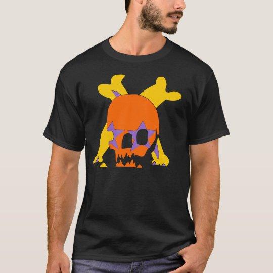 Skull 'n' Bones T-Shirt