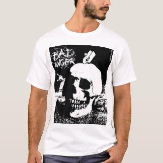 Skull Reader Shirt 2
