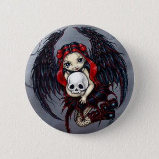 """Skull Stealer"" Button"