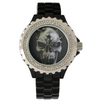 skull teenagers watch