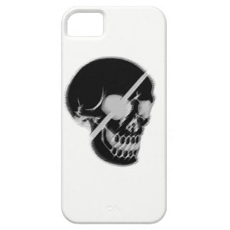 Skull theme will be iphone. case for the iPhone 5
