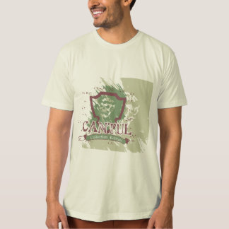 Skull Tshirts and Gifts