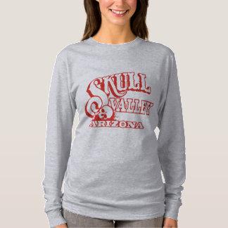 Skull Valley, Arizona T-Shirt
