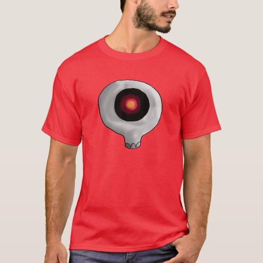 skullclops T-Shirt