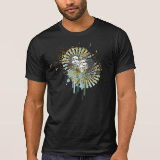 Skulledelic T-Shirt