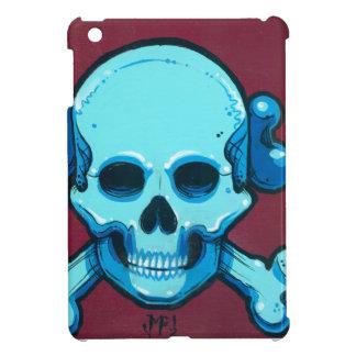 Skulleton Coques iPad Mini