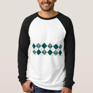 Skullgyle T-Shirt