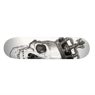 Skullking Skate Decks