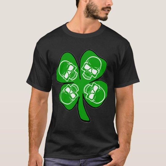 Skullrock T-Shirt