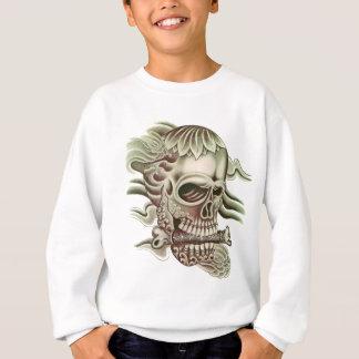 skulls- (179).png sweatshirt
