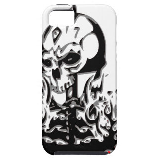 Skulls iPhone 5 Covers