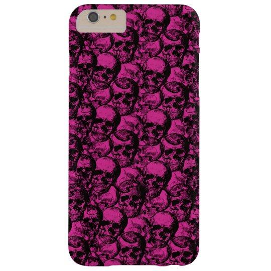 Skulls pattern HTC vivid cases