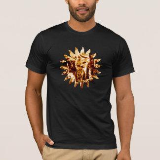 skullsun T-Shirt