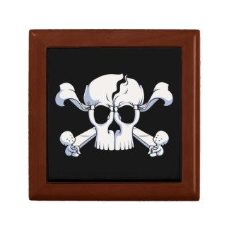 Skullusion Gift Box
