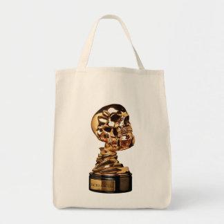 Skully Bag
