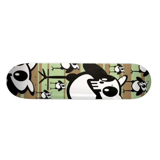 skullycolorboard skate boards