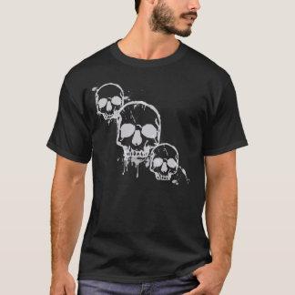 Skuls T-Shirt