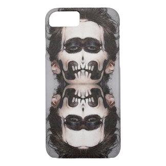 skuly iPhone 8/7 case