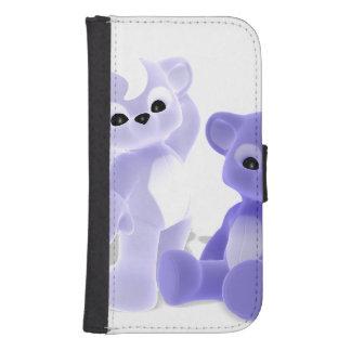 Skunkz Phone Wallet