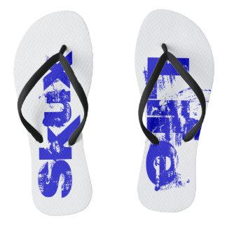 Skux Life Surf Flops Flip Flops