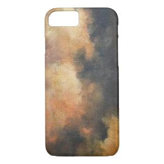 Sky 1949 iPhone 7 case