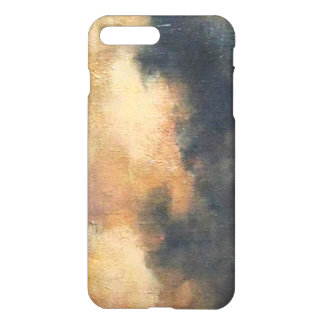 Sky 1949 iPhone 7 plus case