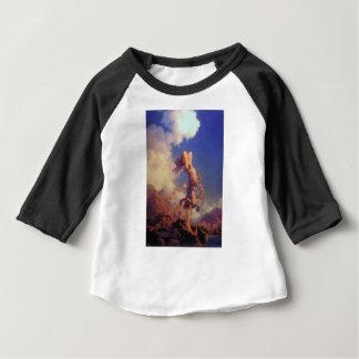 Sky Baby T-Shirt