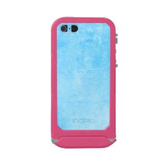 Sky Blue Magic Incipio ATLAS ID™ iPhone 5 Case