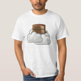 Sky Cake T-Shirt