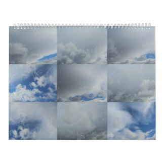 Sky Calendars