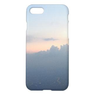 Sky case