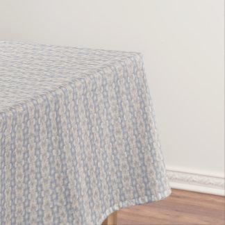 Sky Clouds Tablecloth Texture#10-a Tablecloth Sale