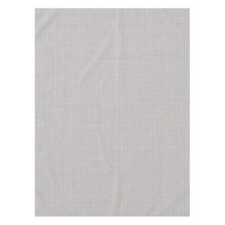 Sky Clouds Tablecloth Texture#10-c Tablecloth Sale