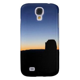 Sky Colours Of Night HTC Vivid Case