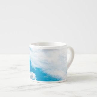 sky cup