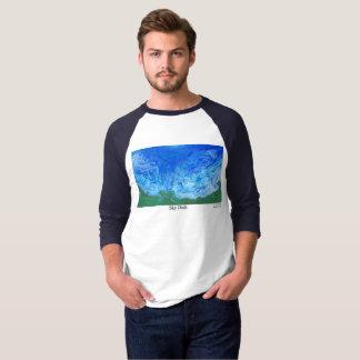 Sky Dish (2004) T-Shirt